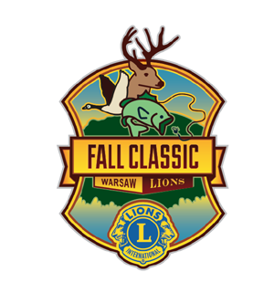 Warsaw Lions Club Fall Classic
