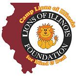 Warsaw Lions Club - Lions of Illinois Foundation